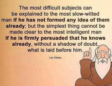 the-most-difficult-subjects-can-be-explained-to-the-most-24849415.png