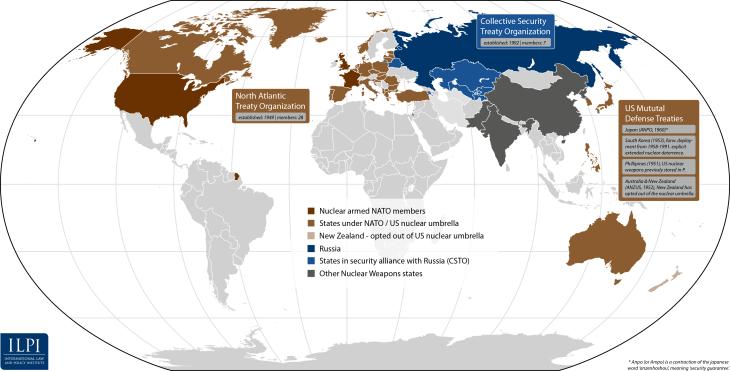 4ilpi_world_map_umbrellas