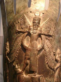 7ac260ac81ce8b69f556899677d5518e-sumerian-iran