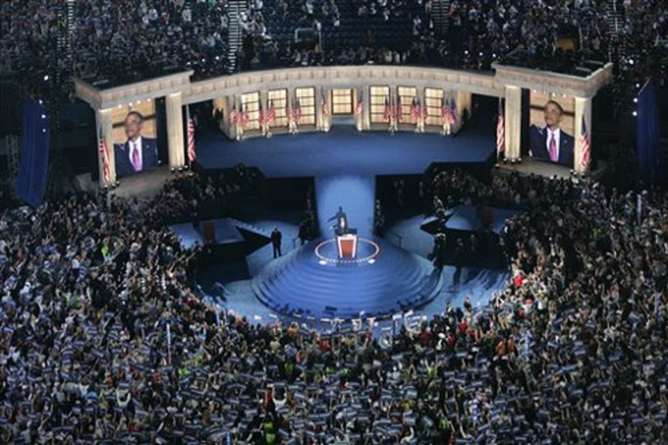 a6d74_1326834883_mile_high_stadium_crowd_denver_obama