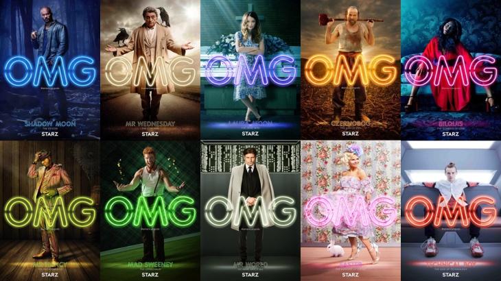 american-gods-character-posters-feature-img-geekexchange-032717
