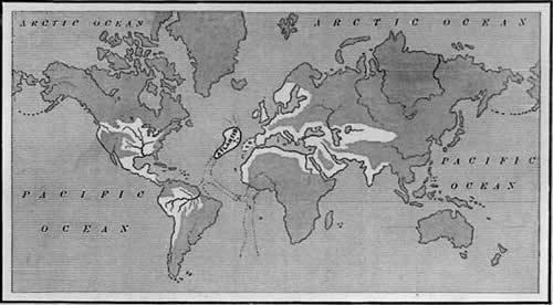 atlantis-the-lost-empire