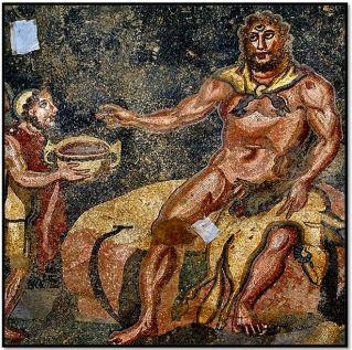 bb4e3ddba6df676f0b497e6e00c674ad-roman-history-roman-empire
