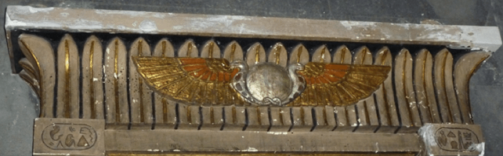 empress-theatre-interior-winged-sun-disk-and-cavetto-cornice.png