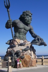 king20neptune20statue20virginia20beach2007