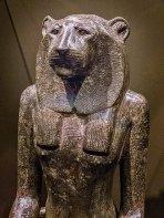 lion-headed-horus-of