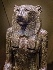 lion-headed-horus-of