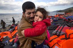 migrants-449857
