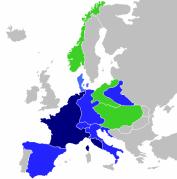 napoleoniceurope