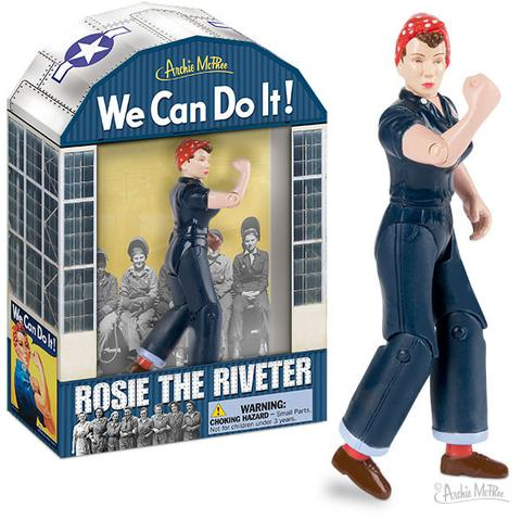rosie_the_riveter_action_figure_large