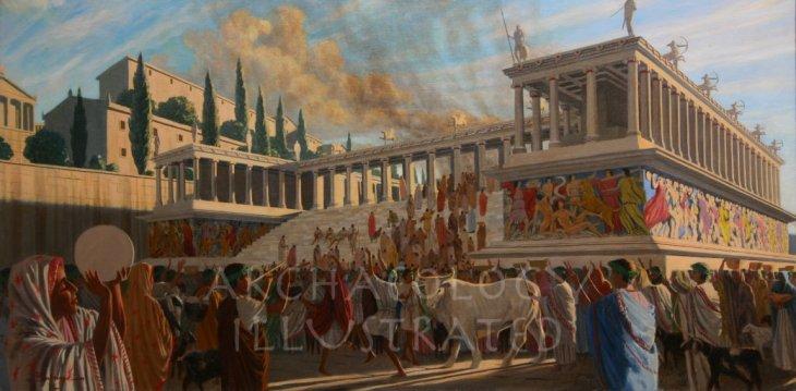 the-pergamon-altar-altar-of-zeus-2nd-century-bc-2335