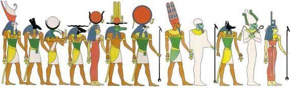 298d76cd4cff5f63455bf713f2b13379-egyptian-mythology-egyptian-art