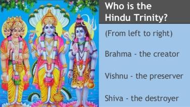 hinduism-5-638
