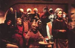 20091126_star_wars_bar_scene_w