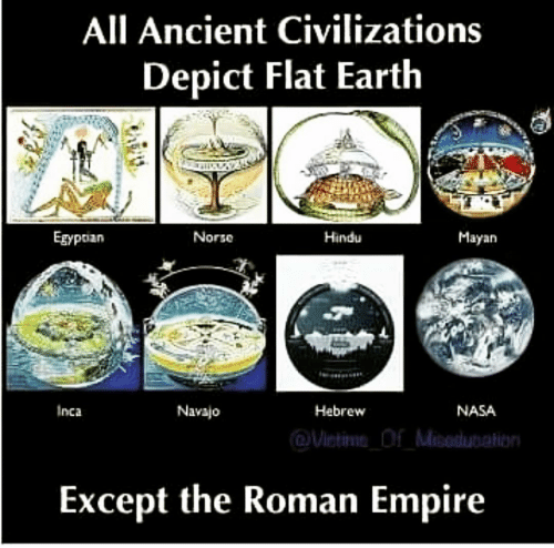 all-ancient-civilizations-depict-flat-earth-hindu-mayan-egyptian-norse-15105830