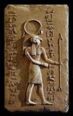 amon-ra-crook-and-staff1