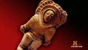 ancient-aliens-the-visitors