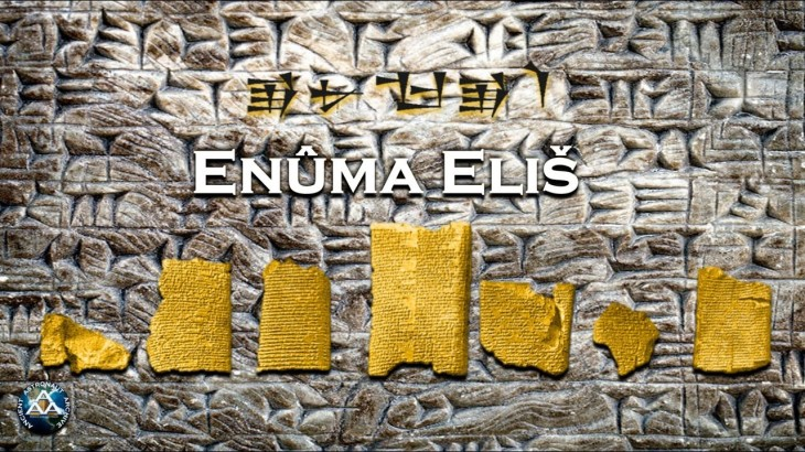 enuma-elish-tablets-2-and-3