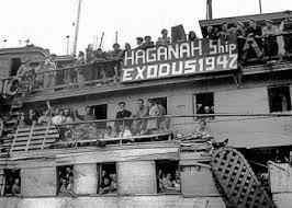 exodus-1947
