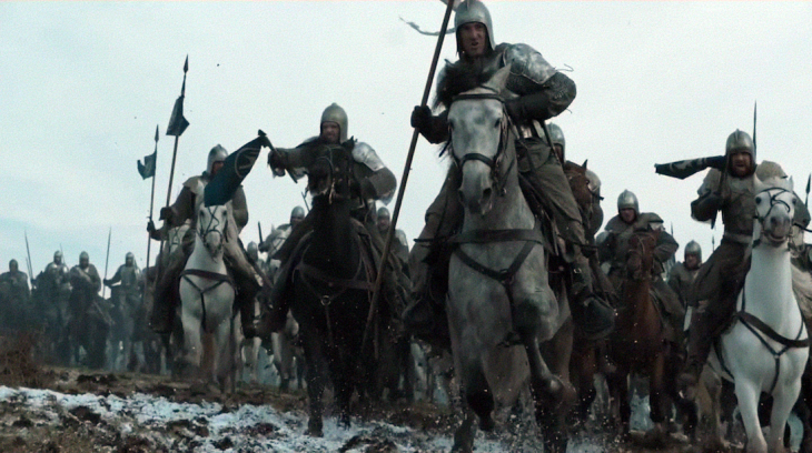 game_of_thrones_6-09_battle_of_the_bastards_the_cavalry