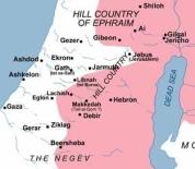 israelite-occupation-468x721x72