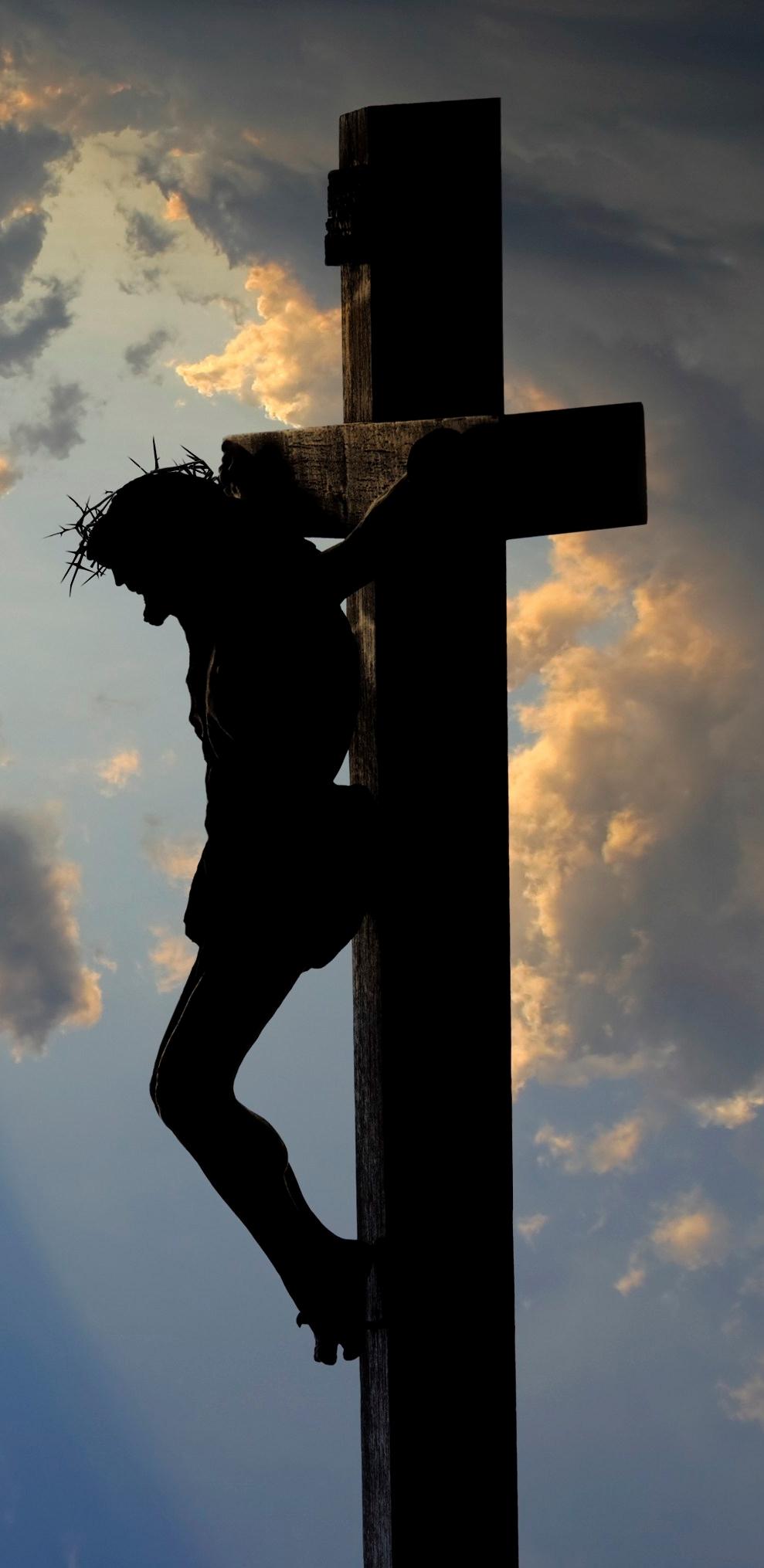jesus-crucifixion1
