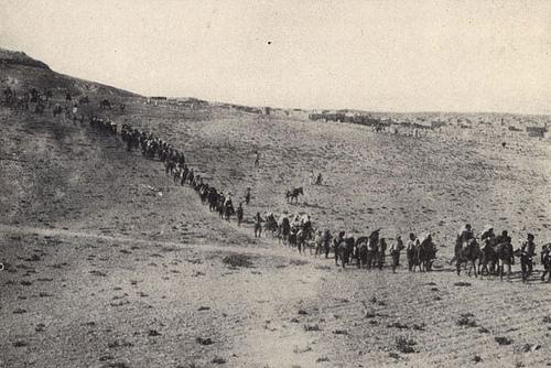 kharput_greek-orthodox_refugees_-_c-d-morris_-_national_geographic2c_nov-_1925
