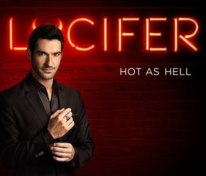 lucifer-poster-fox-e1550507925136.jpg