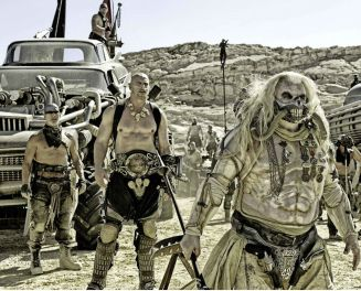 mad-max-fury-road-foto-2