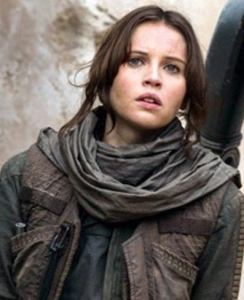 rogue-one-jyn-erso-jacket-with-vest-750x750