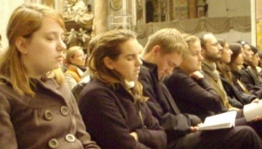 sleeping-in-church.jpg