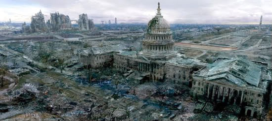 washington_dc_capitol_hill_nuked_ruins