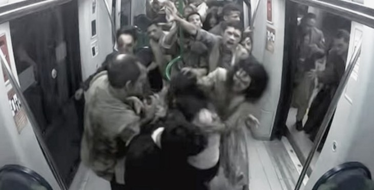 zombie-apocalypse-1024x522