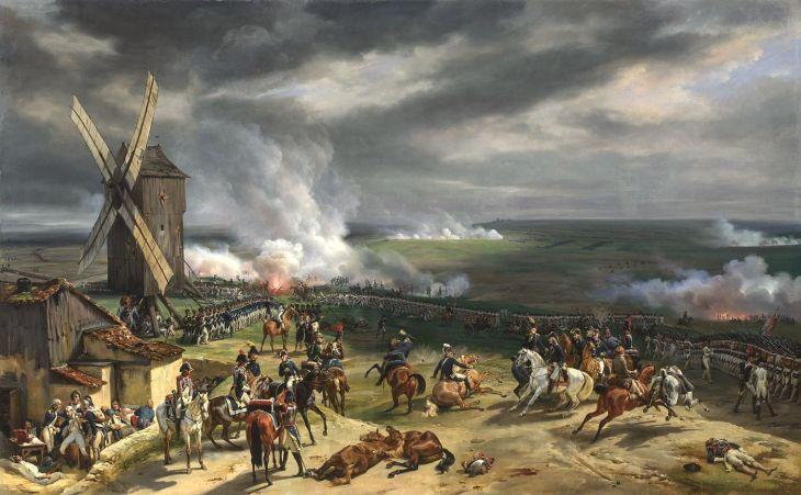 1792_bataille-de-valmy