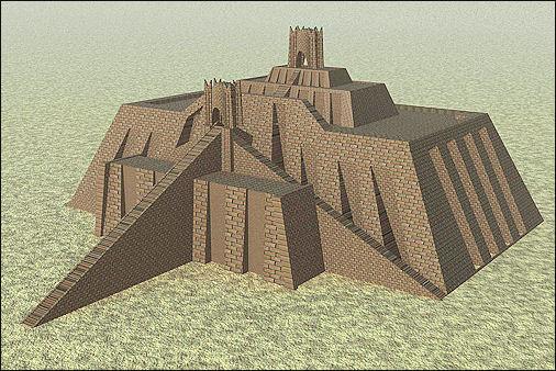20120208-ziggurat_of_ur