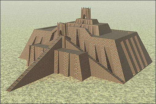 20120208-ziggurat_of_ur