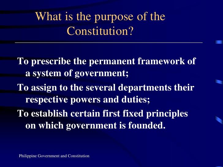 concept-of-constitution-5-728