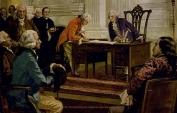 constitution_signing.jpg