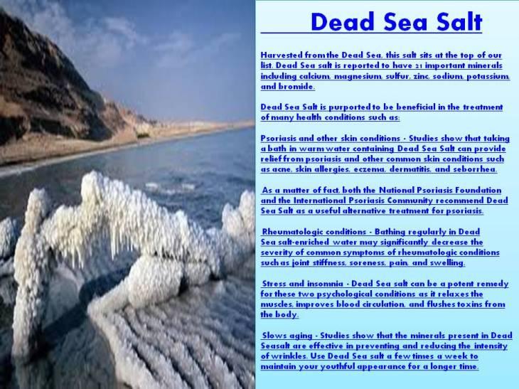 deadseasalt