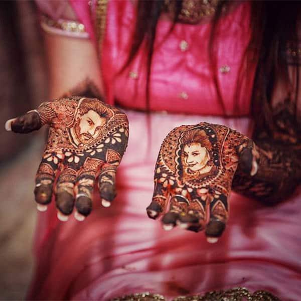divyanka-tripathis-henna-painted-hands-201607-750307