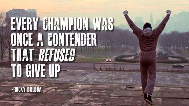 every_champion_was_once_a_contender_rocky