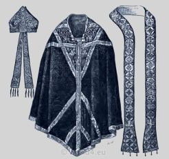 f7a72aa7916197574c20ba80007c795c-medieval-embroidery-the-cathedral