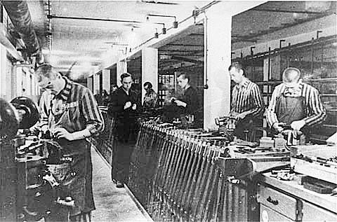 factoryworkers1
