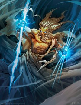 fcf25ac787647a361f20469614fa075a-roman-mythology-character-creation