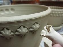 gary-jackson-stamping-flowerpot-1024x768