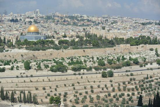 golden-gate-bab-el-rahmeh