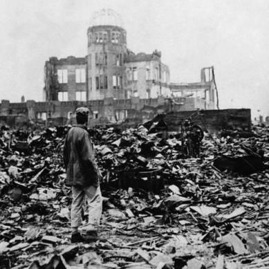hiroshima-aftermath-photograph