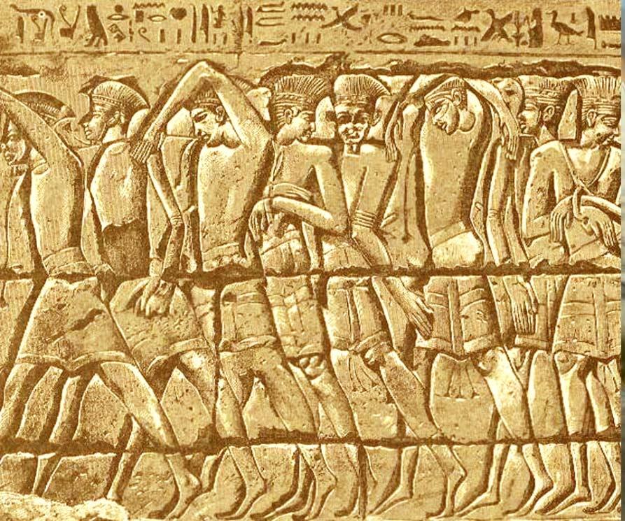 image_1723_1e-tell-abu-al-kharaz