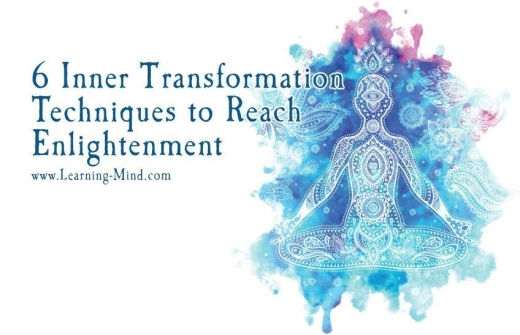 inner-transformation-techniques.jpg