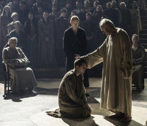 lancel-lannister-loras-tyrell-and-the-high-sparrow-in-the-season-6-finale-of-game-of-thrones-episode-the-winds-of-winter-1_062416034732